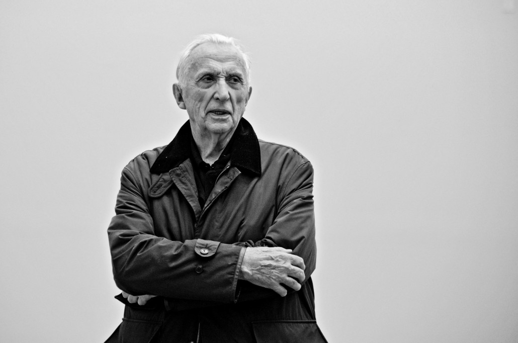 12-P.SOULAGES-VISITE-MUSEE-027-1030x682